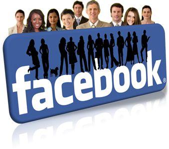 Technologie: Facebook achète Acrylic Software