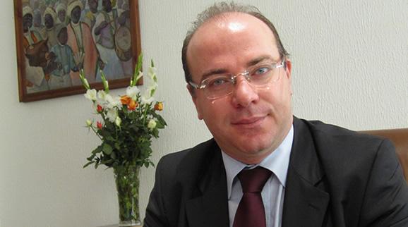 """Tunisie – Elyes Fakhfakh: """"Le budget de l'état prévoit 23.000 recrutements dans la fonction publique"""""""