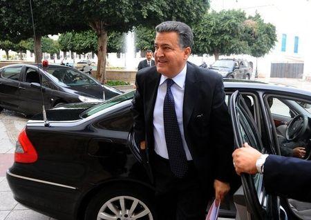 Tunisie – Les drôles de scoops de Farhat Rajhi
