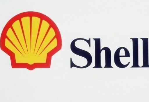 Shell Tunisie procédera en 2013 au forage de 4 puits pétroliers dans le centre, selon le ministre de l'Industrie
