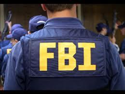 Tunisie – Ali Harzi sera (finalement) interrogé par le FBI