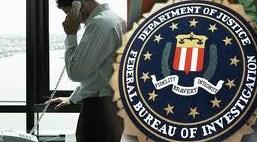Tunisie – Que cherche le FBI auprès d'Ali Harzi ?