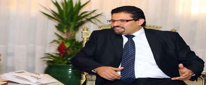 Rafik Abdessalem:  «Le Gouvernement a le droit de défendre l'ordre et l'intérêt public»