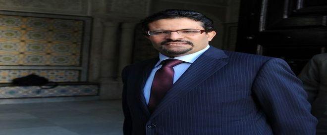 Tunisie: Boycotté lors d'une réunion, Rafik Abdessalem réagit par un geste déplacé envers les fonctionnaires du ministère
