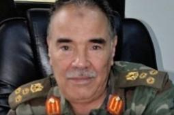 Libye : Assassinat du chef de la sécurité nationale à Benghazi