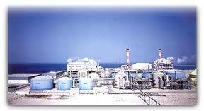 Tunisie – La zone industrielle de Gabès à l'arrêt à cause des sit-ins