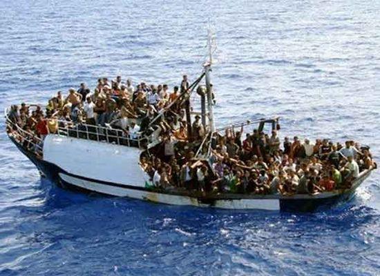 Tunisie-immigration clandestine: 3 cadavres repêchés par la garde côtière de Monastir