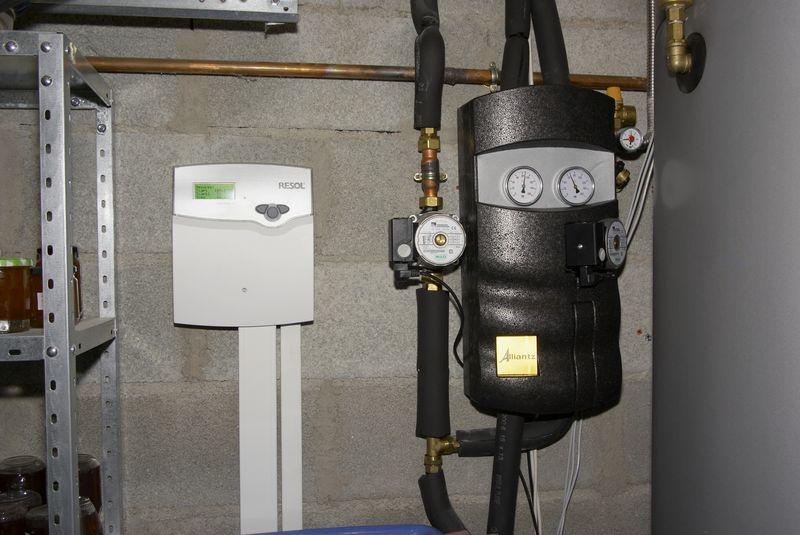 gaz naturel gaz de ville maison design. Black Bedroom Furniture Sets. Home Design Ideas