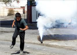 Tunisie – Sfax: Des salafistes attaquent le poste de police de Bab Bhar