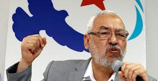 Tunisie: Ennahdha / UGTT: la rupture est consommée!