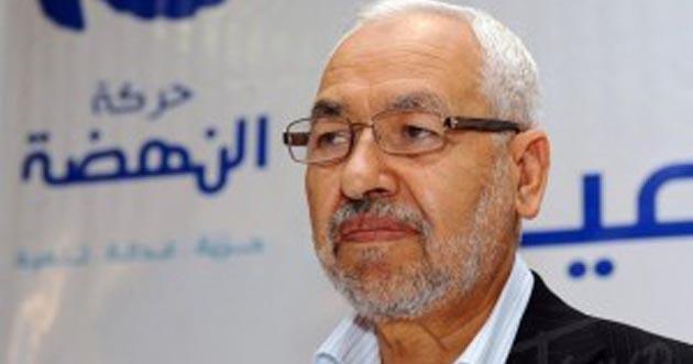 Rached Ghannouchi fait marche arrière projet concern ghannouchi-ennahdha1