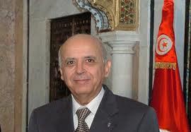 Tunisie: Sfax:  Mohamed Ghannouchi devant le tribunal militaire