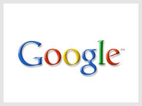 High Tech: Google cache désormais le contenu des notifications de Chrome lors du partage d'écran