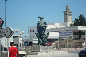 tunisie grombalia craintes d 39 incidents en marge d 39 une r union de nidaa tounes part 159791. Black Bedroom Furniture Sets. Home Design Ideas