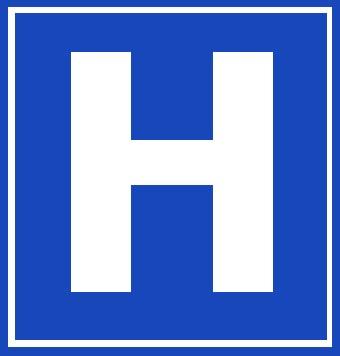 http://www.tunisienumerique.com/wp-content/uploads/h%C3%B4pital-local.jpg