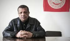 Tunisie – Adnene Hajji : Ennahdha nous a trahis, ça leur coûtera cher !