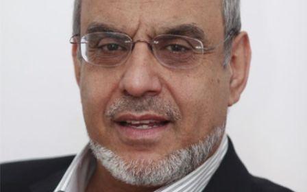 Tunisie: Démissions de Hamadi Jebali: réactions de la classe politique