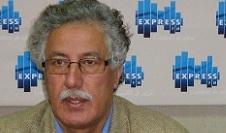 Hamma Hammami : Ce gouvernement a échoué, il nous faut un gouvernement de crise