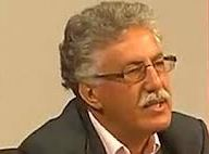 Tunisie – Hamma Hammami accuse des parties au sein d'Ennahdha