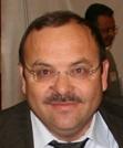 Radio Sfax : Hichem Karray, nouveau directeur