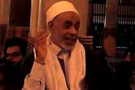 Tunisie: Houcine Laabidi: «Le ministre des Affaires Religieuses s'est excusé auprès de moi et je prêcherai vendredi à la Zitouna»