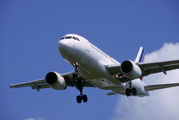 Office de l 39 aviation civile et des a roports avis aux - Office de l aviation civile et des aeroports tunisie ...