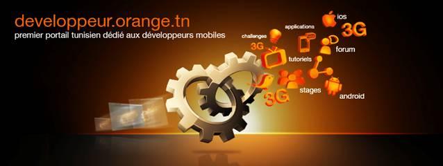 orange potail le portail orange ne permet pas luenvoi de. Black Bedroom Furniture Sets. Home Design Ideas