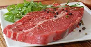 Tunisie: Arrivée de 20 tonnes de viandes bovines et ovines gelées qui seront écoulées à des prix abordables