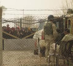 Nouvelle condamnation à mort d'un tunisien en Irak