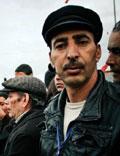 Tunisie: Imed Dhgij (LPR du Kram) devant le juge d'instruction le 27 mars