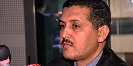 Tunisie – Le CpR se bat désespérément pour maintenir les LPR