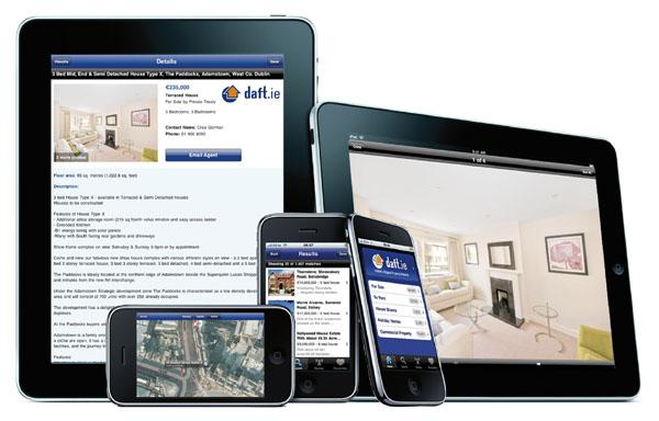 Etats-Unis: Un million d'identifiants iPhone ou iPad dérobés au FBI et publiés sur le web