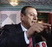 Tunisie – Issam Chebbi somme la Troïka de revenir au dialogue