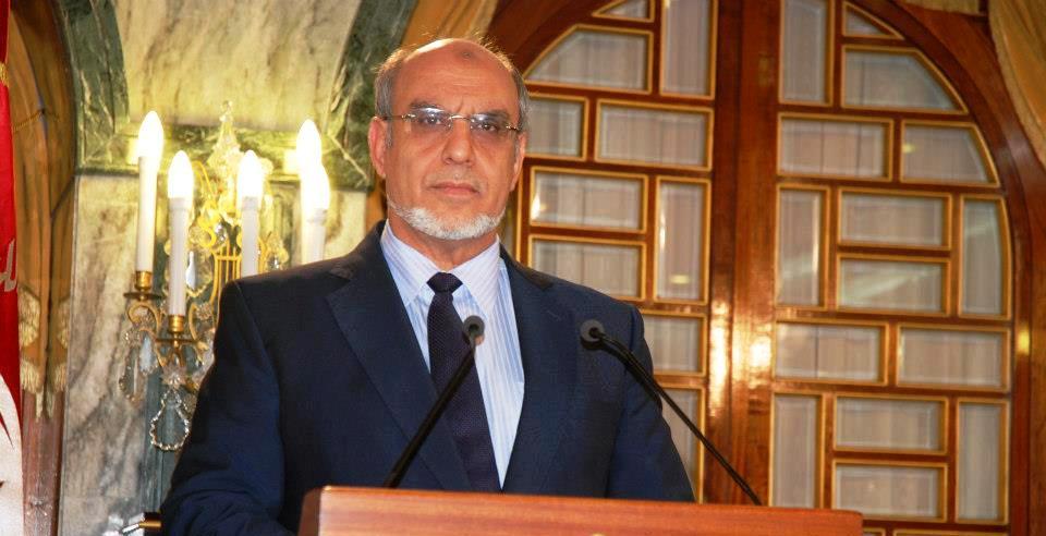 http://www.tunisienumerique.com/wp-content/uploads/jabali.jpg