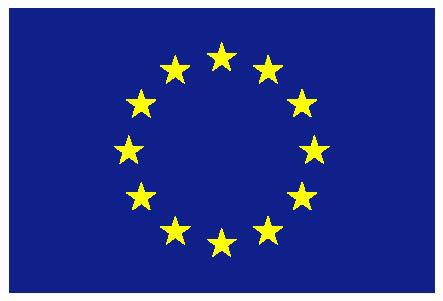 L'UE pour l'abolition de la peine de mort en Tunise