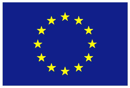 L'Union européenne soutien la réforme de la justice et du système pénitentiaire en Tunisie