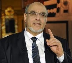 """Tunisie – Siliana: """"Le gouverneur de Siliana ne partira pas même si ça me coûte la démission"""""""