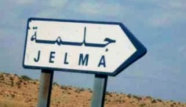Tunisie-Jelma: Vague de froid et état d'ébullition