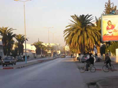 Tunisie: La BM accorde un don de 4 MD pour impulser l'emploi à Jendouba