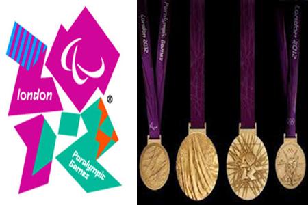 Tunisie 5e Medaille D Or Pour La Tunisie Aux Jeux Paralympiques 2012