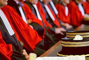 Tunisie: La liste nominative des juges révoqués