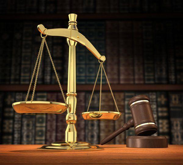 Justice, elle s'appelait Justice dans coup de gueule justice-62