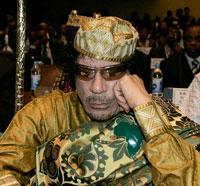 Look Alike - Page 5 Kadhafi11