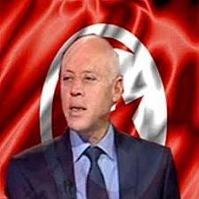 """Tunisie : Kais Saied: """"Il revient au parti majoritaire de nommer un nouveau chef de l'exécutif"""""""