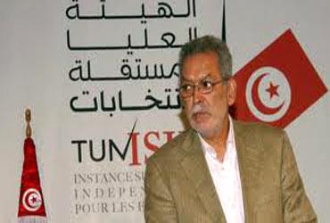 Tunisie: Kamel Jendoubi appelle au consensus et à l'indépendance dans la création de l'instance des élections