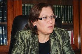 Tunisie – Kalthoum Kannou dément les dires de Noureddine Bhiri