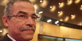Tunisie – Khemaïs Ksila : Pourquoi le remaniement a raté, et a créé un nouvel équilibre favorable  des forces !