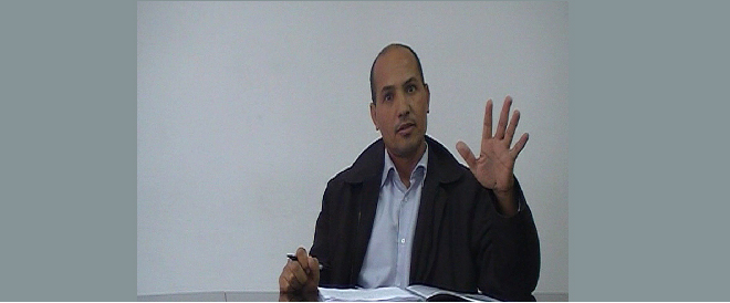 Tunisie – Vidéo : La guerre des syndicats jette son ombre sur le ministère des domaines de l'Etat