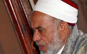 Tunisie – L'imam De La Zitouna devient incontrôlable ?