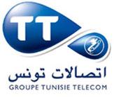 Exclusif chez TT : Un bonus non plafonné à partir de 2 dinars  et valable vers tous les réseaux!